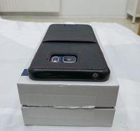 Samsung Galaxy Note 5 калъф case