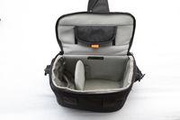 Продавам фото чанта LOWEPRO REZO 170 AW