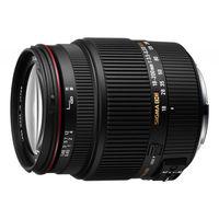 Обектив Sigma 18-200mm f/3.5-6.3 II DC OS HSM за Canon