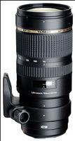 Продавам Тamron 70-200mm f/2.8 di vc usd за Никон