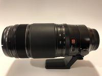 Fujifilm X-T2 и оригинални обективи Fujifilm Fujinon
