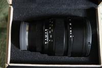 Mitakon / Zhongyi Speedmaster 85mm f/1.2 за Sony E-FULL FRAME