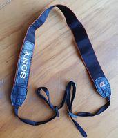 Ремък Sony-оригинален