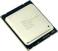 Intel Xeon E5 2609 V2