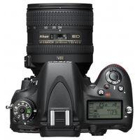 бартер Nikon D600 + батериен грип