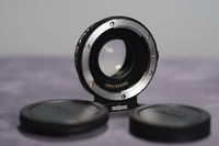 METABONES EF-E MOUNT SPEED BOOSTER II ULTRA