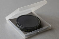 Light Craft MKII - 77mm Variable ND Filter