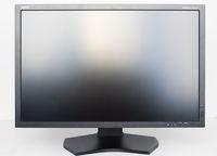 """Монитор NEC PA241W, 24"""" Wide Gamut, AH-IPS, Adobe RGB 98.1%, LUT - 14-bit (3D)"""