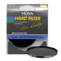 HOYA HMC ND8 72mm Multi-Coated Filter