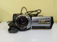Sony HDR-XR101 80GB FULL High Definition