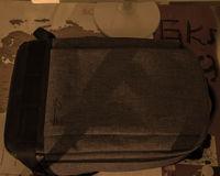 Lowepro Protactic 350 Aw+ Sentio Backpack