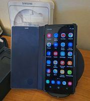 Продавам смартфон Samsung Galaxy Note 8