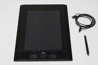 Графичен таблет Wacom Intuos 4 Digital Tablet Large PTK840