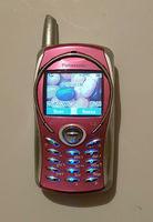 Panasonic G51