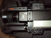 Panasonic WVP-100E