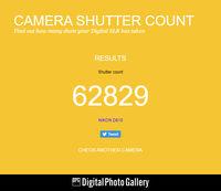 Nikon D810 + Обективи 50mm f/1.8G + 85mm f/1.8G