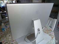 монитор Apple A1082 23 инча
