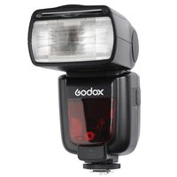 Светкавица Godox TT 685 за fujifilm