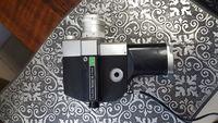 Видеокамера Fujica p300