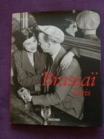 Продавам Brassai - Paris