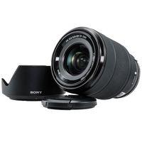 Sony FE 28-70мм F3.5-5.6 OSS
