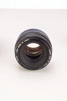 Canon EF 50/1.4