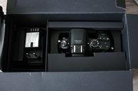 Продавам Panasonic LUMIX GH4-Body
