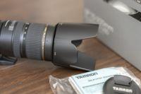Tamron SP 70-200mm F/2,8 Di VC USD за Canon