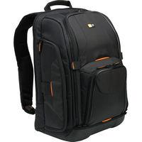 раница Case Logic SLRC-206 SLR Camera/Laptop Backpack