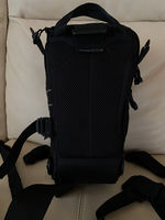 Lowepro Toploader pro 75 AW+Ремък Lowepro Topload Chest Harness