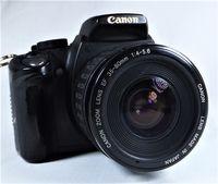 Canon EF 35-80mm f/4-5.6