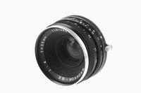 Minolta W. Rokkor-QE 35mm f4
