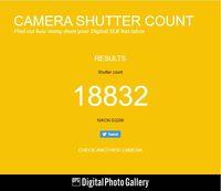 Nikon D3200 + Nikkor 18-105 + филтри, макро лещи и статив