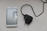 Продавам Смартфон SUSAN 4G LTE X8