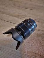 Fujifilm Fujinon XF 18-55 F/2.8-4 R LM ОIS