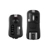 Продавам Remote Trigger - Pixel Soldier TF-371за CANON