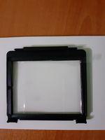 Протектор за екран на фотоапарат Nikon D7500 - НОВ