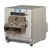 """Термосублимационен принтер """"Copal DPB-6000"""""""