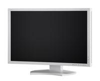 "Професионален 24"" NEC Display MultiSync PA242W"
