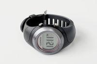 Garmin Forerunner 410 Спортен gps часовник