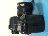 Canon 35-70mm f3.5-4.5 отличен