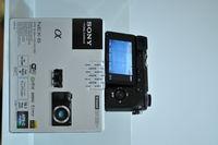 Продавам SONY NEX-6 + обектив 16-50mm