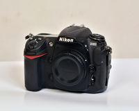 Nikon D300 -на 10800 кадъра