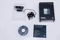 Калибратор Wacom Color Manage / X-rite i1 Display Pro