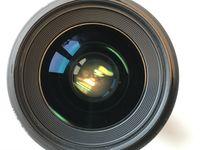 Sigma 50mm /1.4 DG HSM Art за Canon