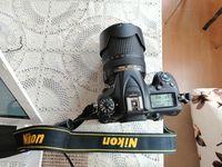 nikon 7200-AF-S DX NIKKOR 18-140mm f/3.5-5.6G ED VR