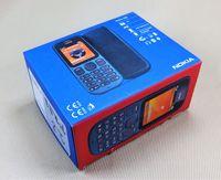 Нокиа 100 * Nokia 100 * БАРТЕР