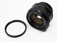 Minolta 50mm f1.4 MD / E-Mount