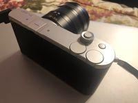 Leica TL2 + Vario-Elmar-T 18–56 f/3.5–5.6 ASPH