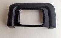 DK-25 Rubber Eyecup-гумичка за окуляра на Никон 3ххх;5ххх